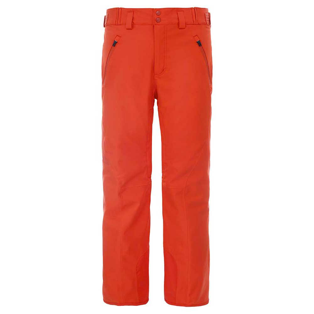 The north face Ravina Pants Regular