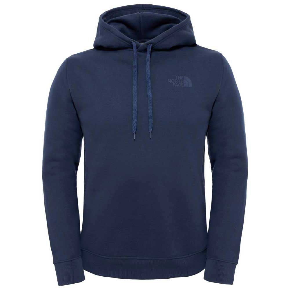 The north face Seasonal Drew Peak Pullover Hoodie