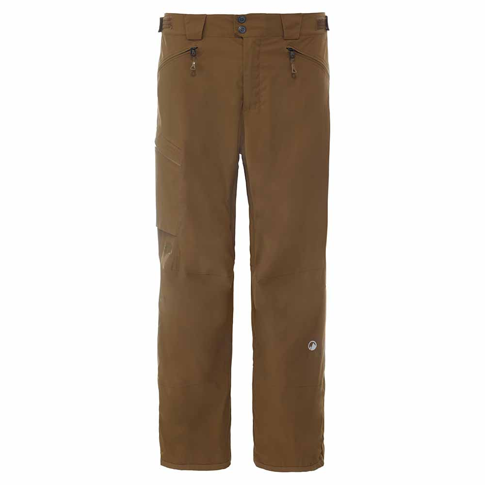 The north face Sickline Pants Regular
