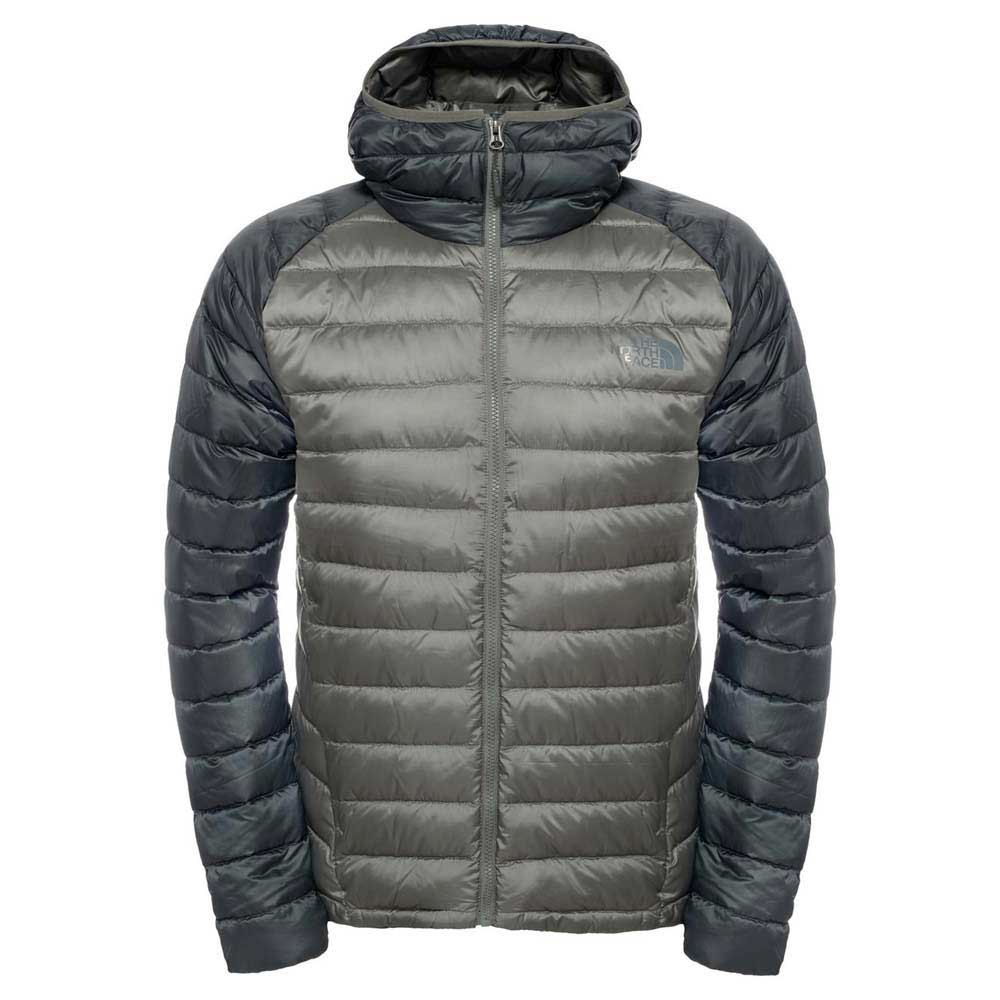 a8acdc5f2 The north face Trevail Hoodie buy and offers on Snowinn