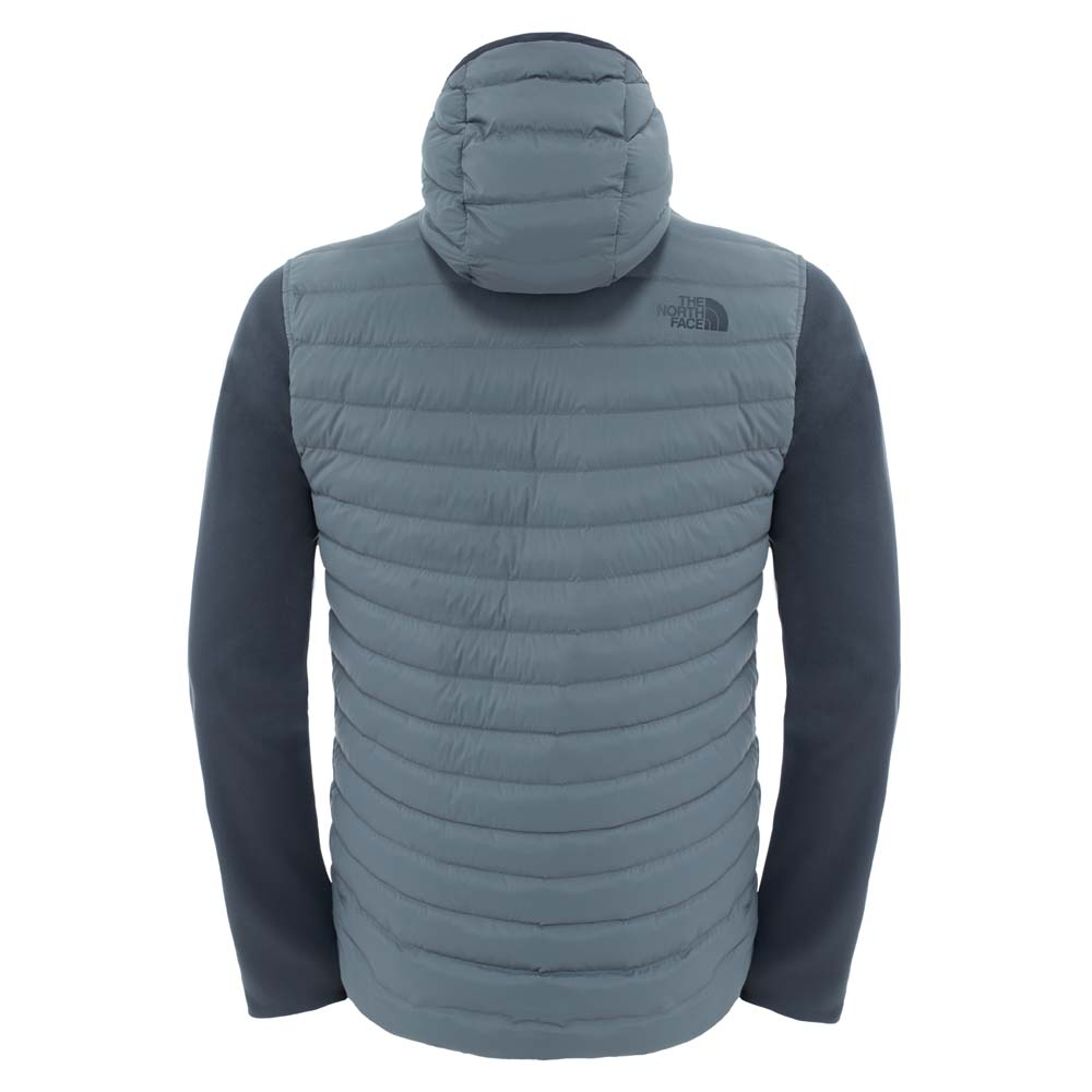 22e865c86 The north face Trevail Stretch Hybrid buy and offers on Snowinn