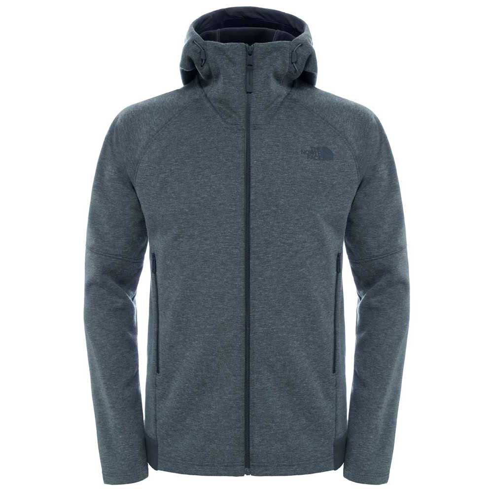 The north face Trunorth Hoodie