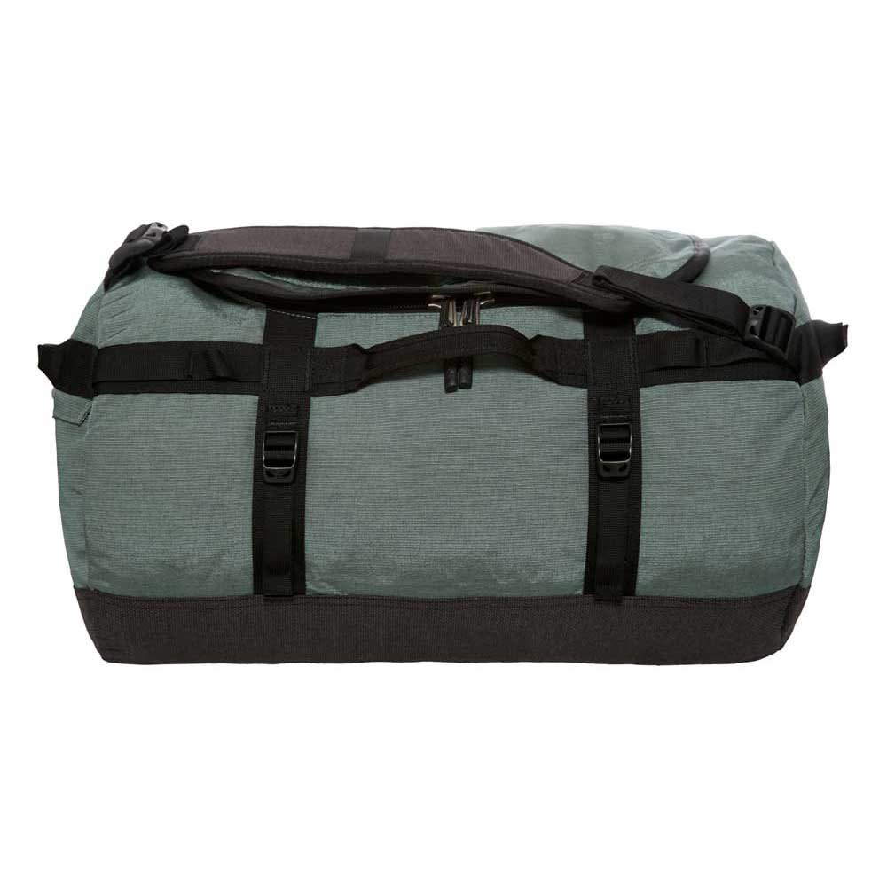 The north face M2M Duffel