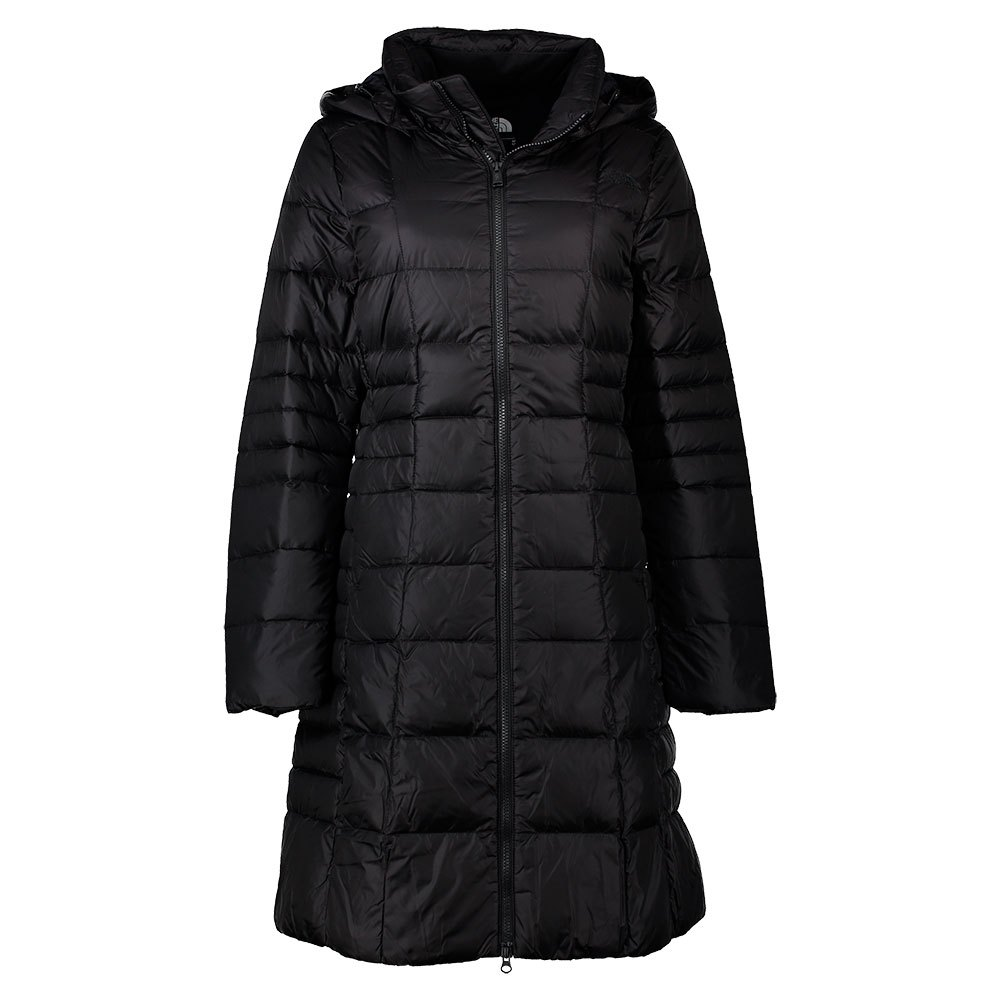 The north face Metropolis Parka 2