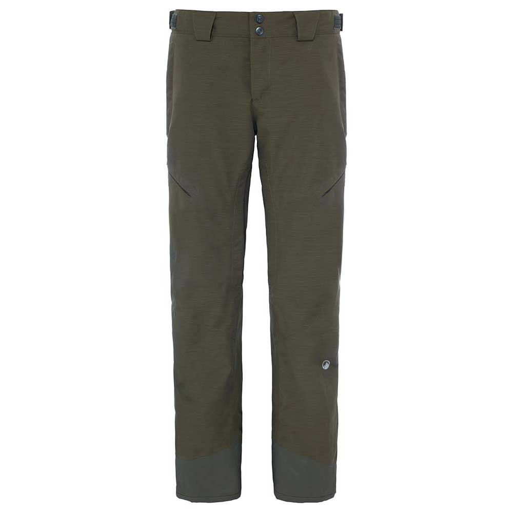The north face NFZ Insulated Pants Regular