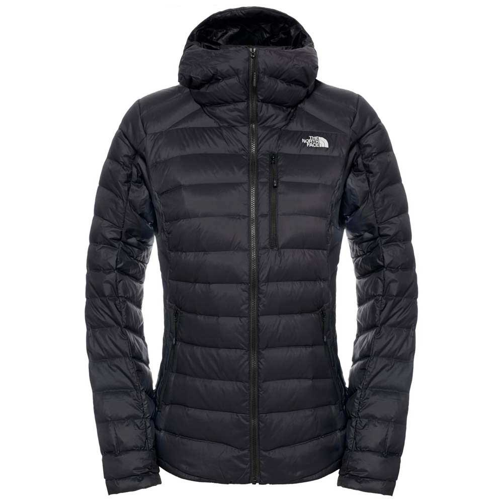 The north face Polymorph Down Hooded
