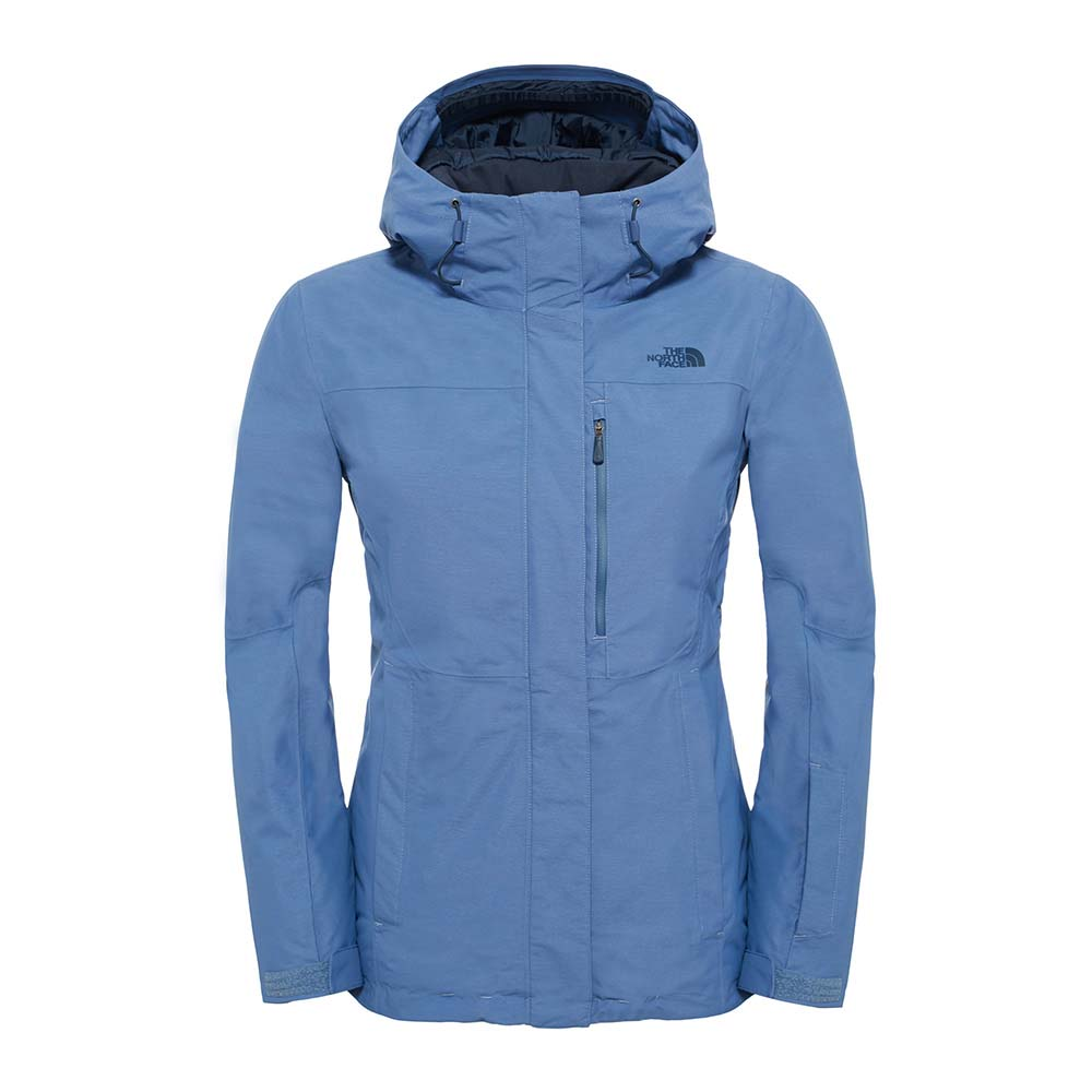 The north face Roselette