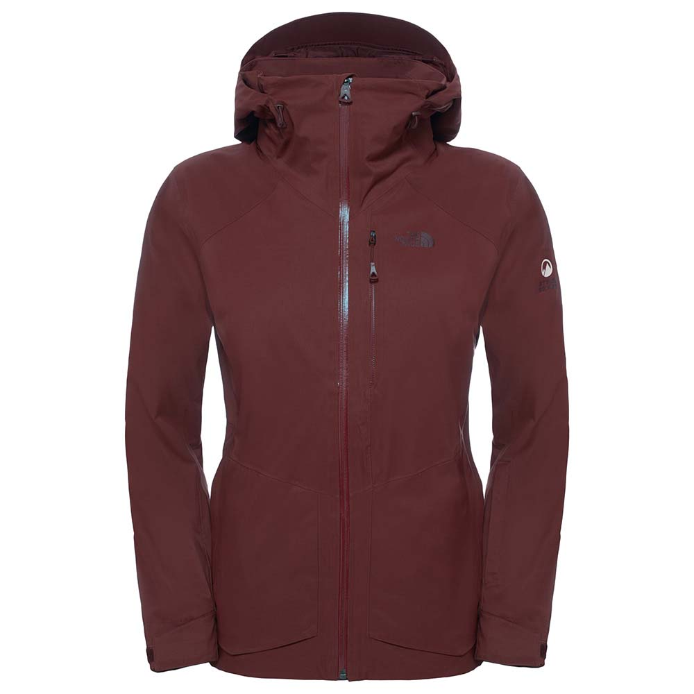 The north face Sickline Insulated