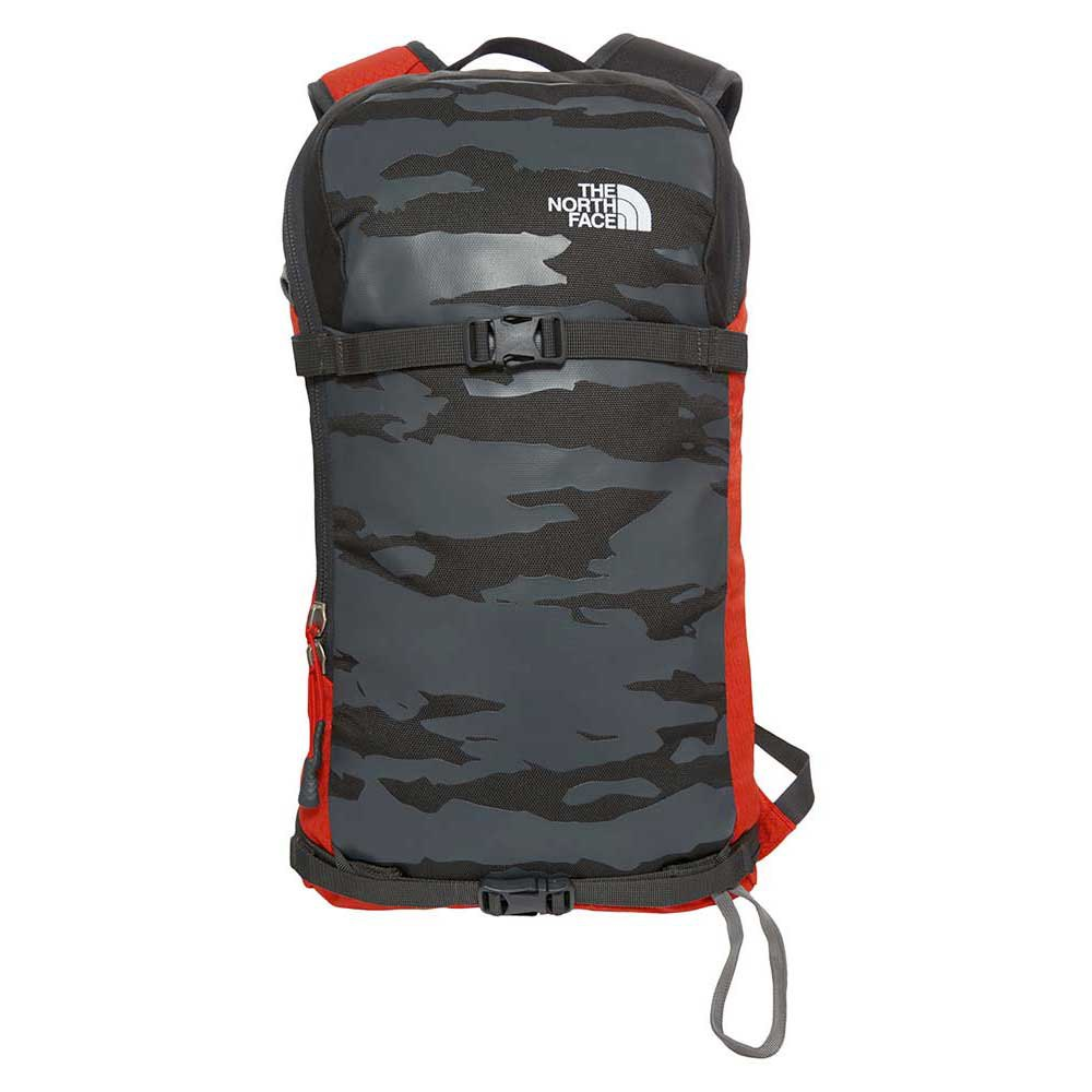 The north face Slackpack 20L