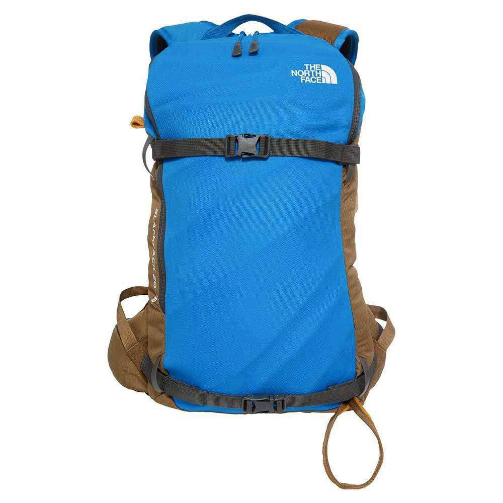 The north face Slackpack 20L Pro