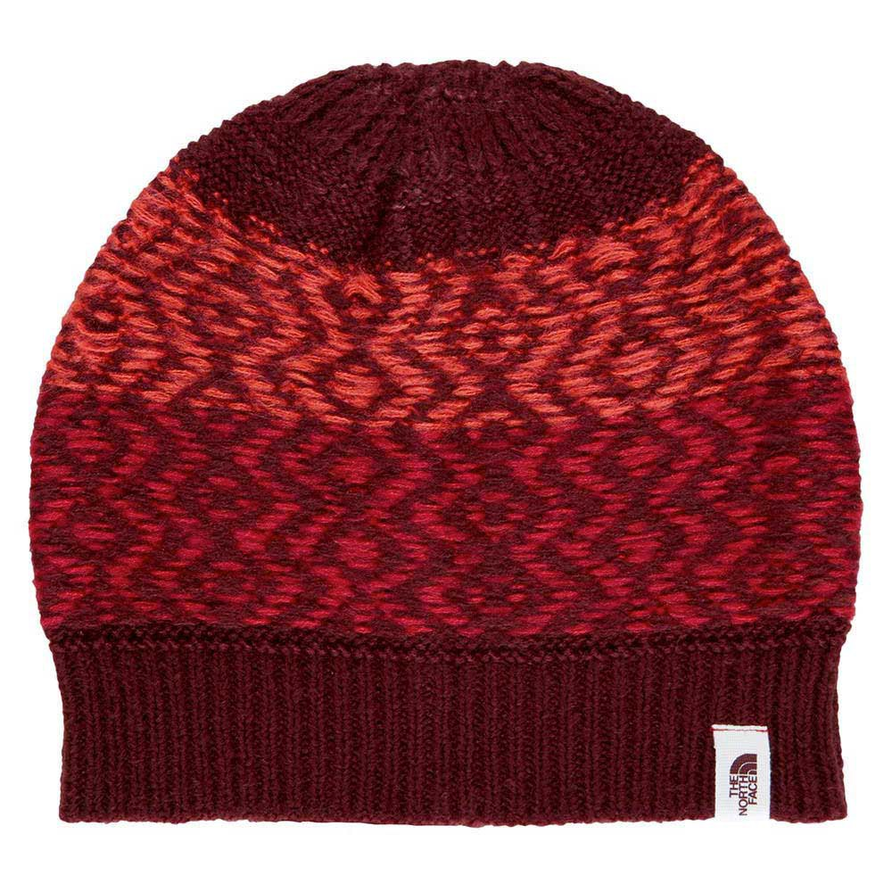 The north face Tribe N True Beanie