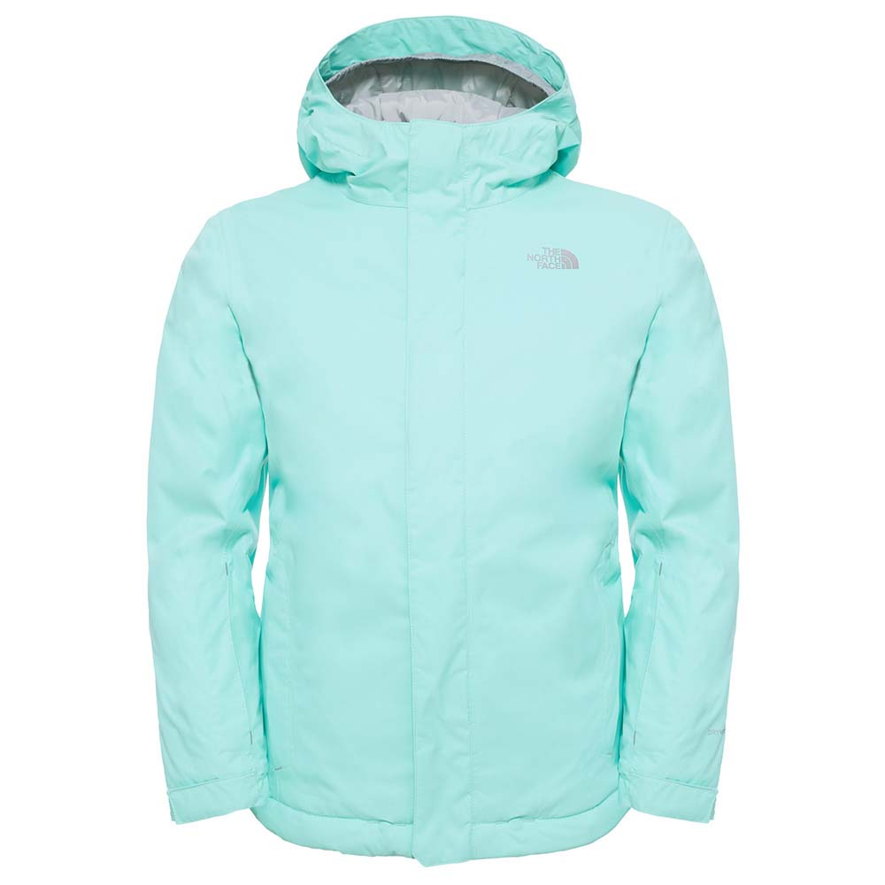 5602fd8726 The north face Snow Quest buy and offers on Snowinn