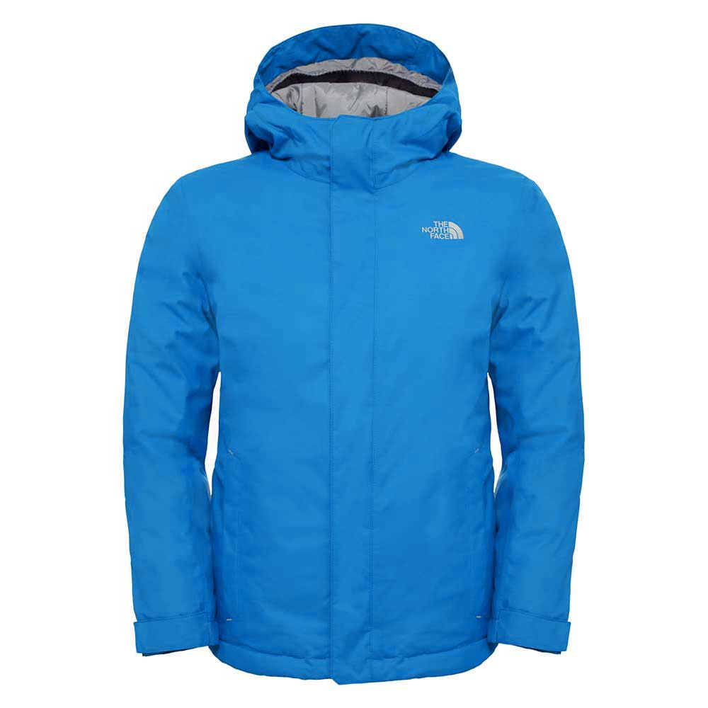 The north face Snow Quest