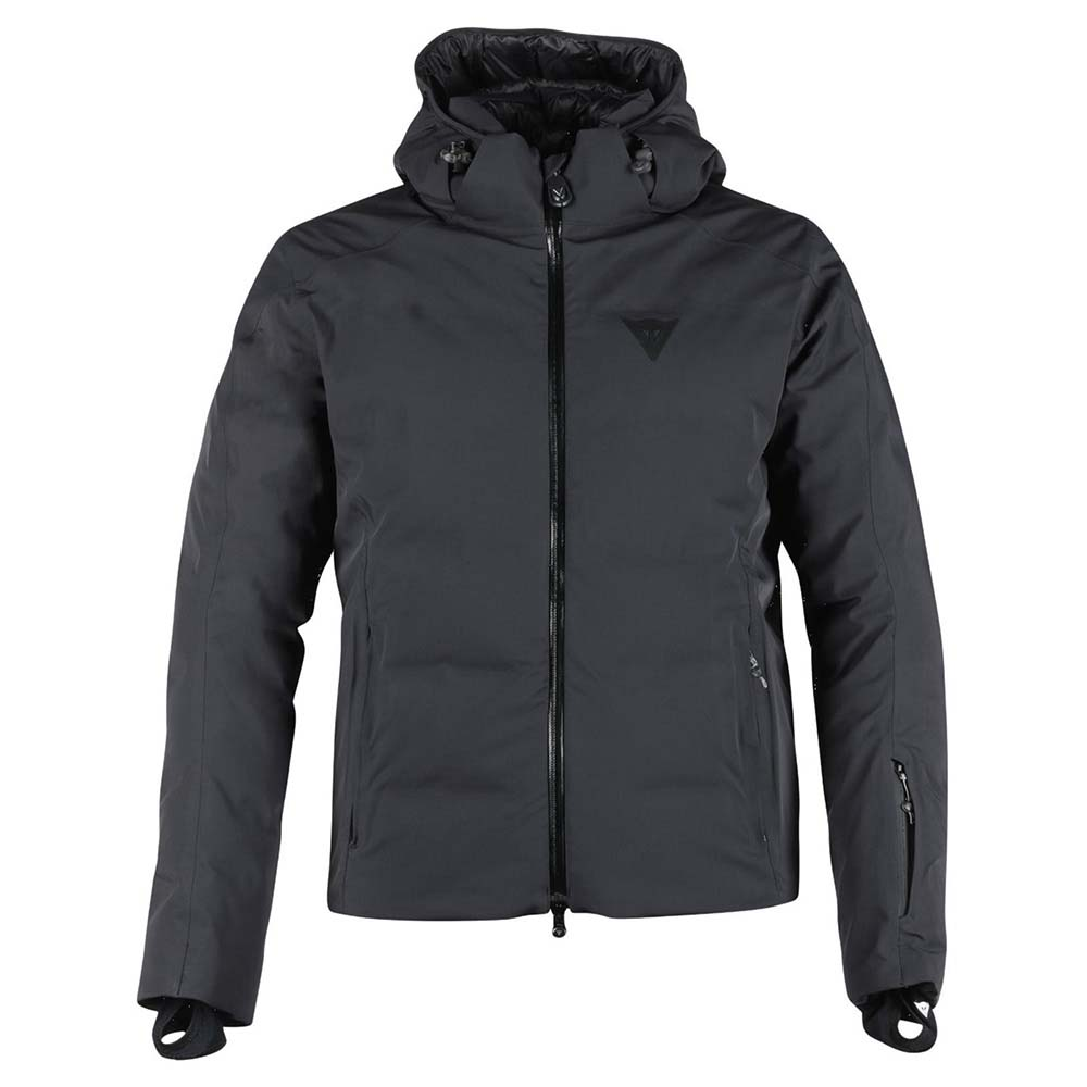 Dainese Blackcomb D-Dry Down