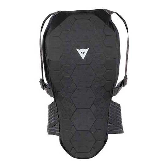 korperschutz-dainese-flexagon-back-protector