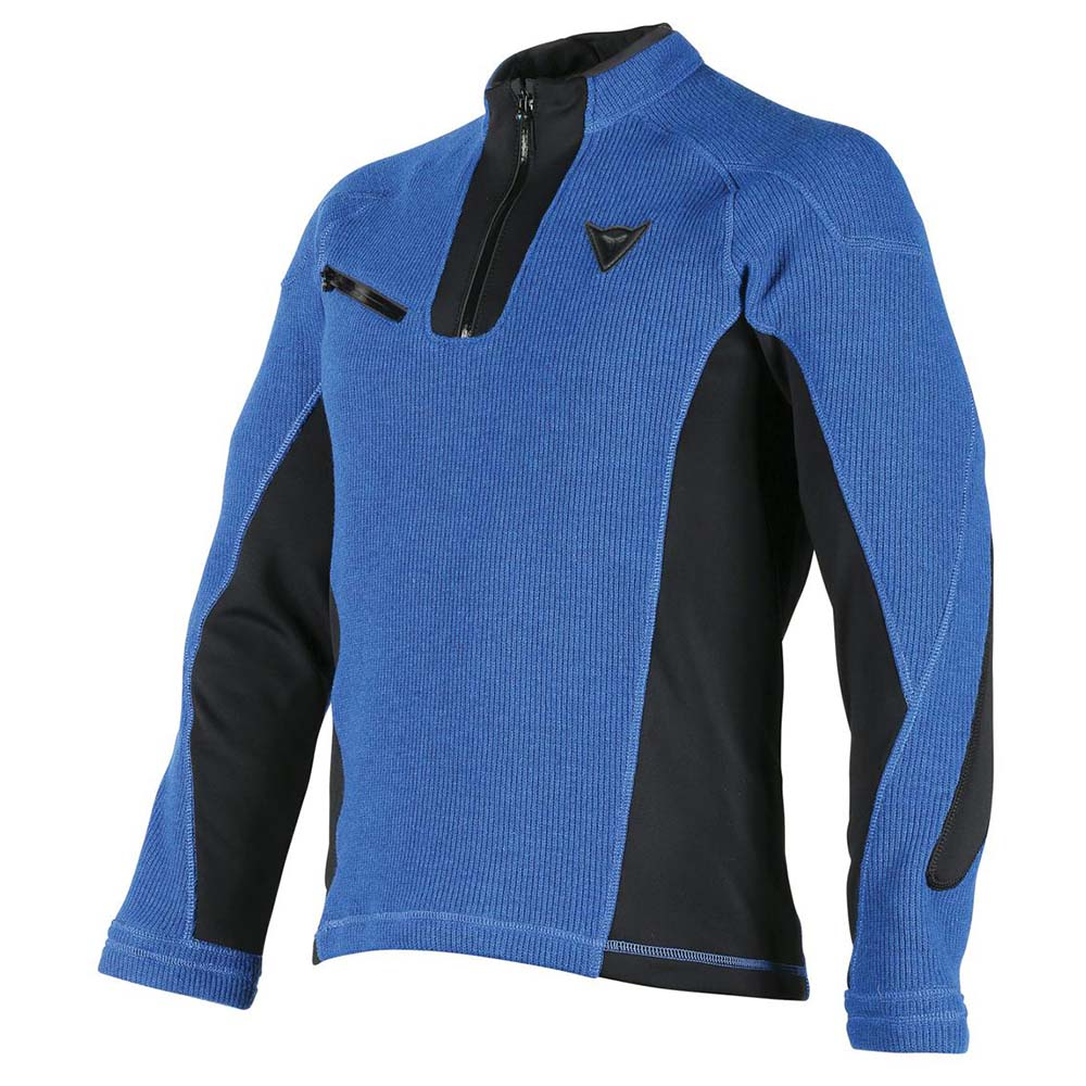 Dainese Aries Sweater