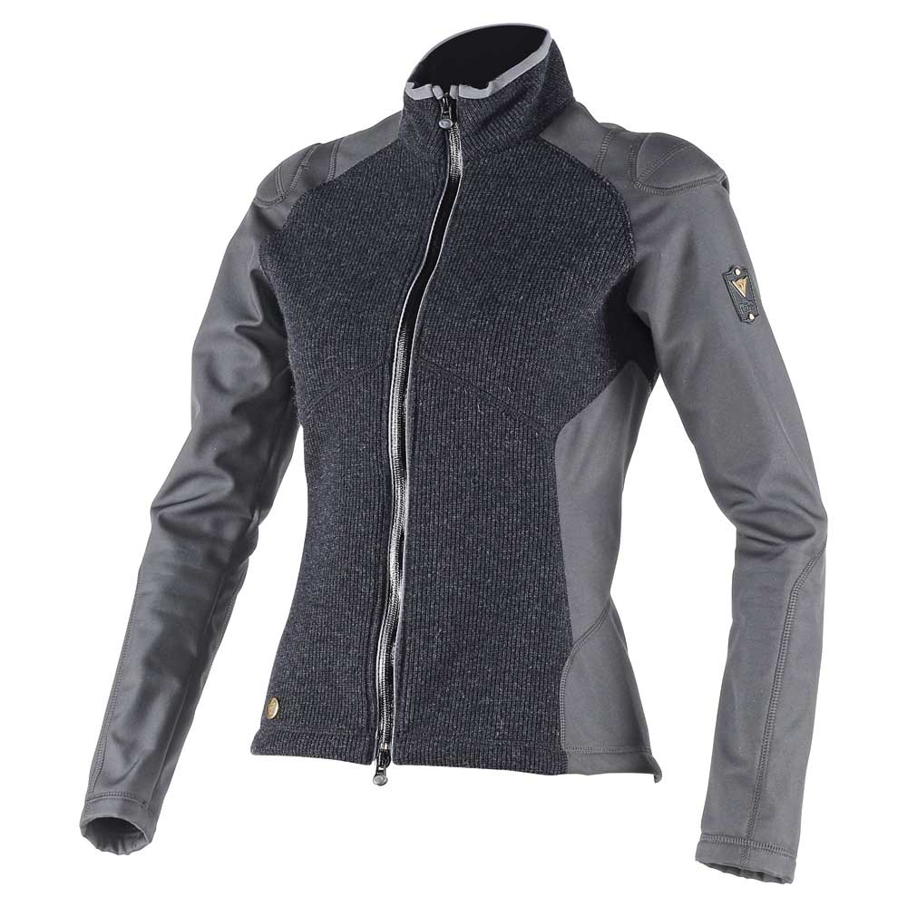 Dainese Bernice Sweater Lady