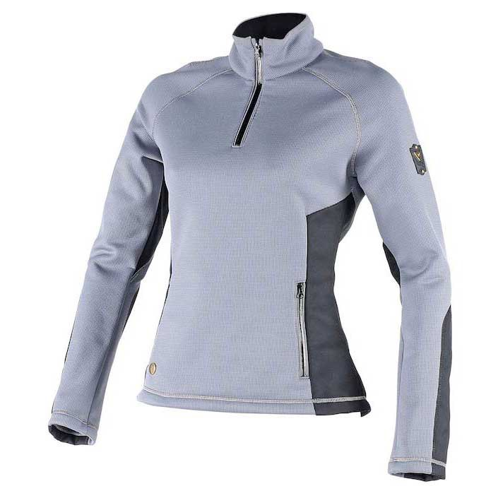 Dainese Siria Sweater Lady