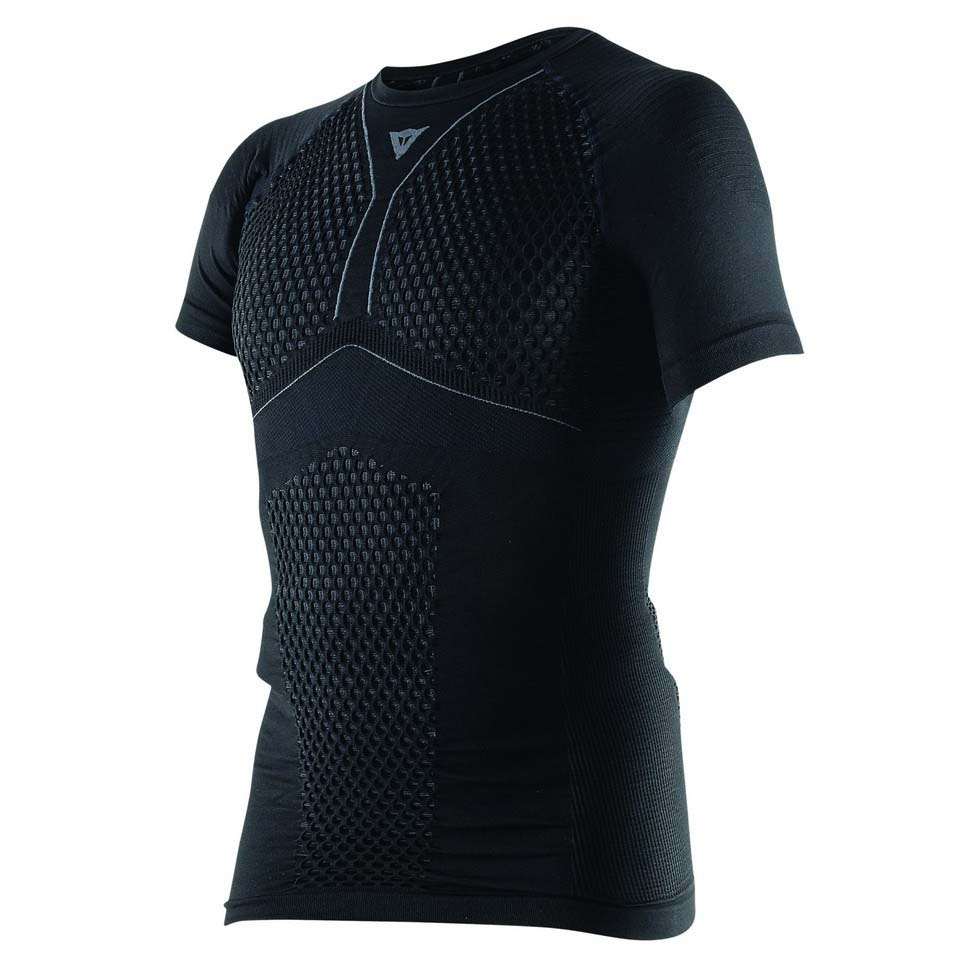 Dainese D-Core Thermo Tee Ss