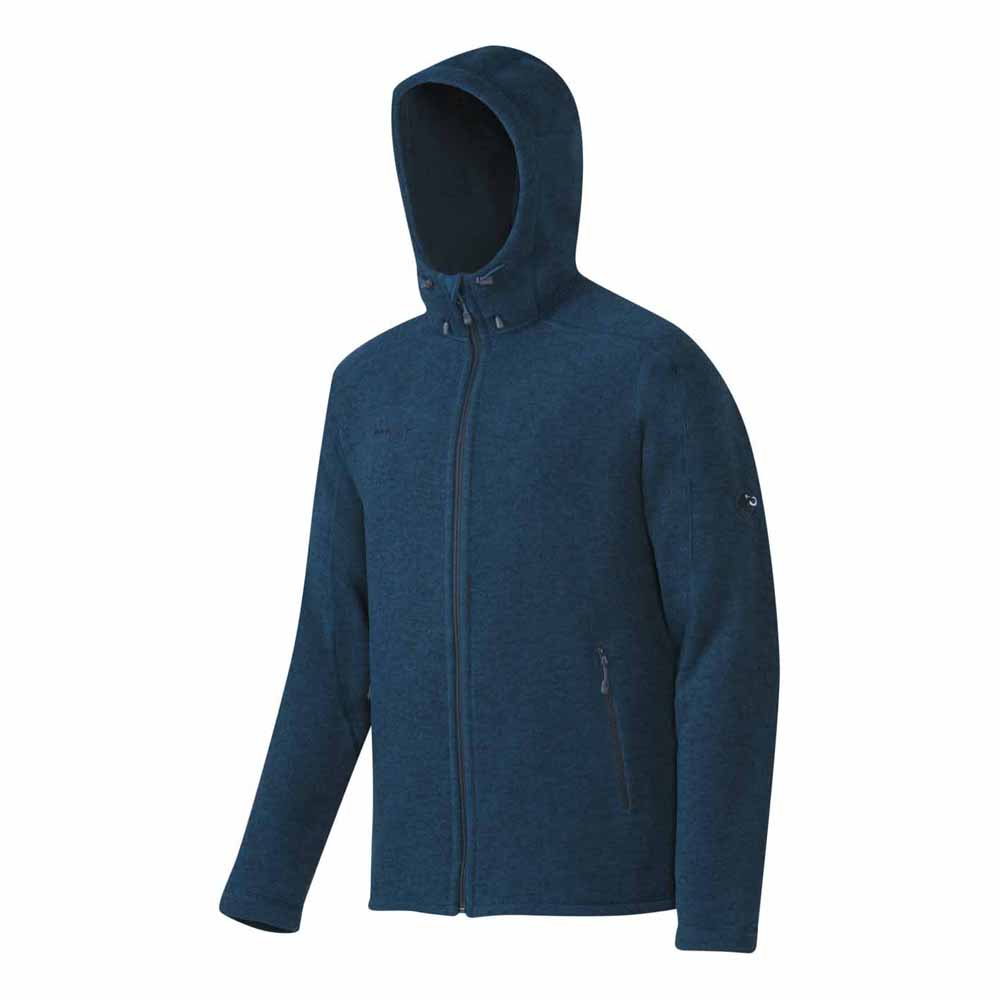Mammut Polar Hooded ML