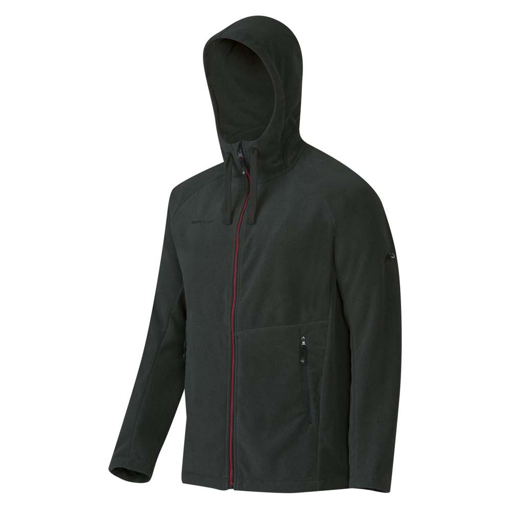 Mammut Yadkin Advanced ML Hooded