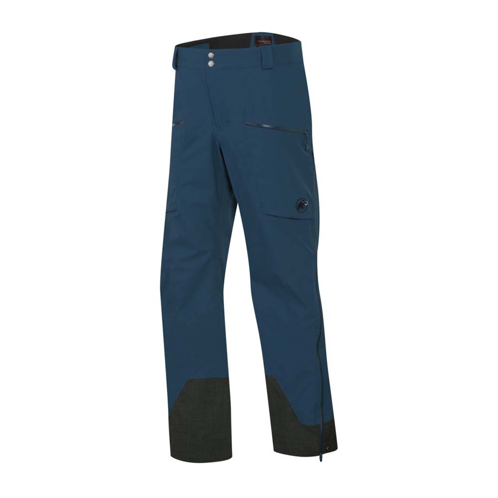 Mammut Alivier Tour HS Pants Regular