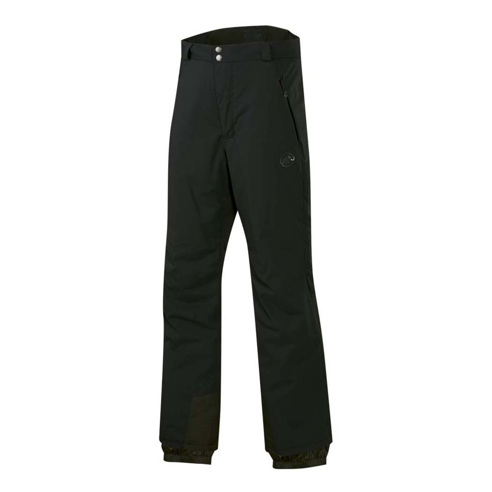 Mammut Andalo HS Pants Regular