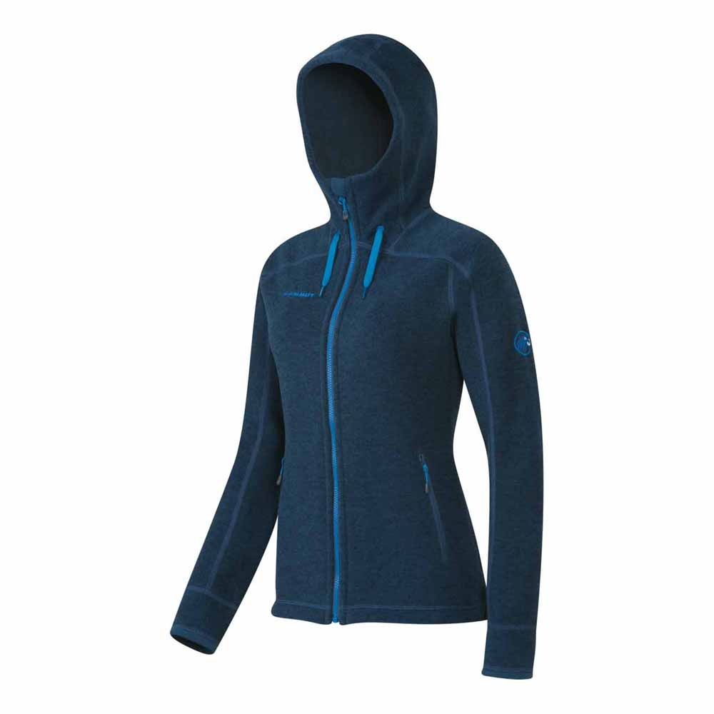 Mammut Artic Hooded ML