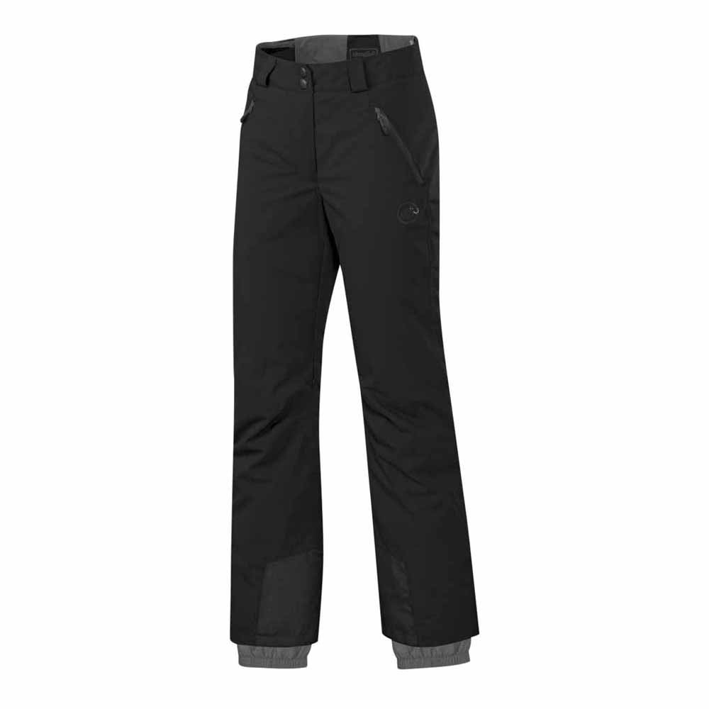Mammut Nara HS Pants Short