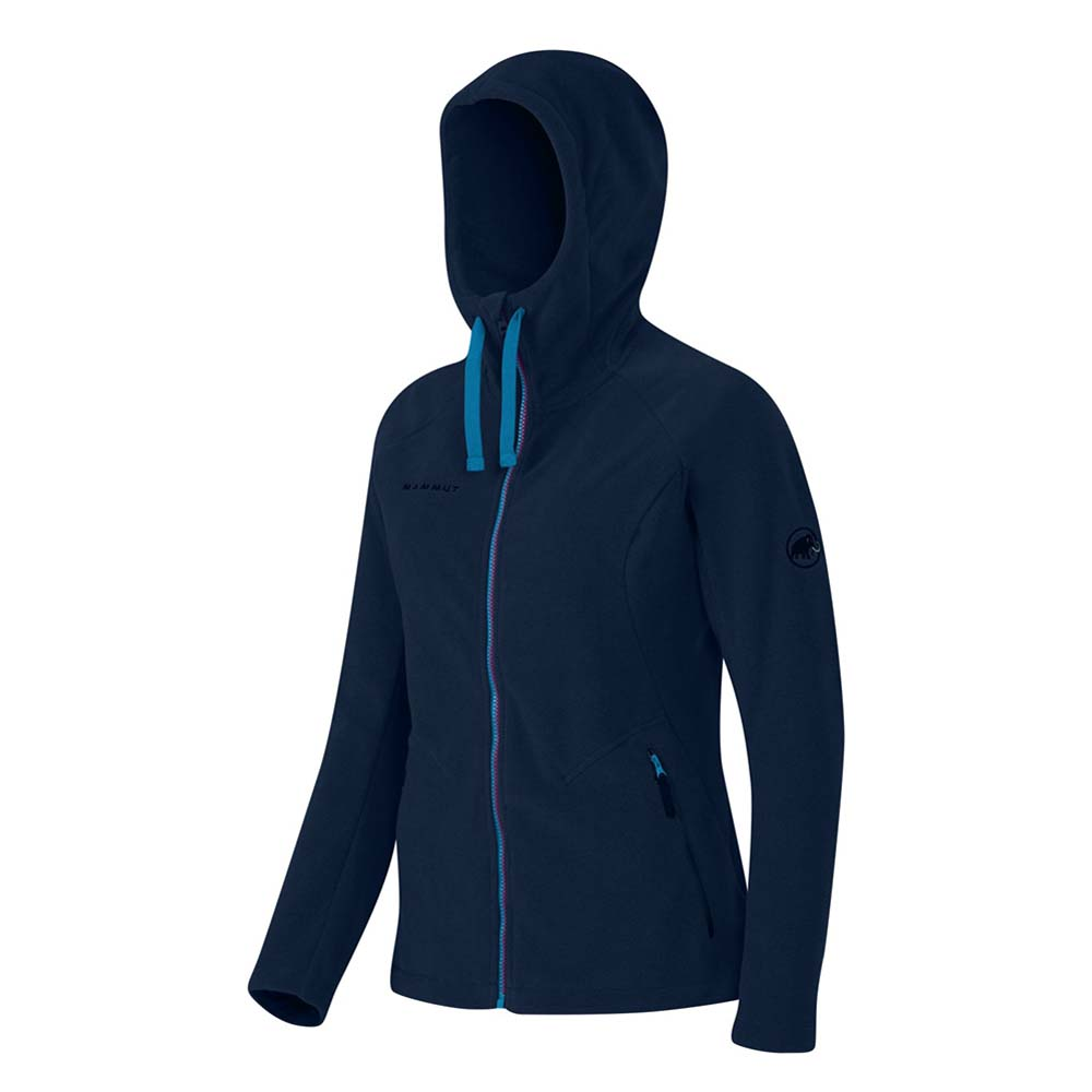 Mammut Yampa Advanced ML Hooded