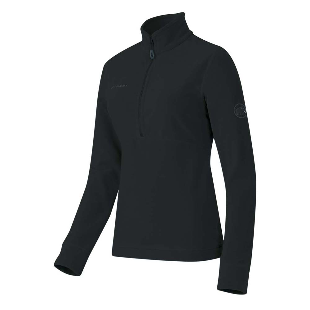 Mammut Yampa ML Half Zip