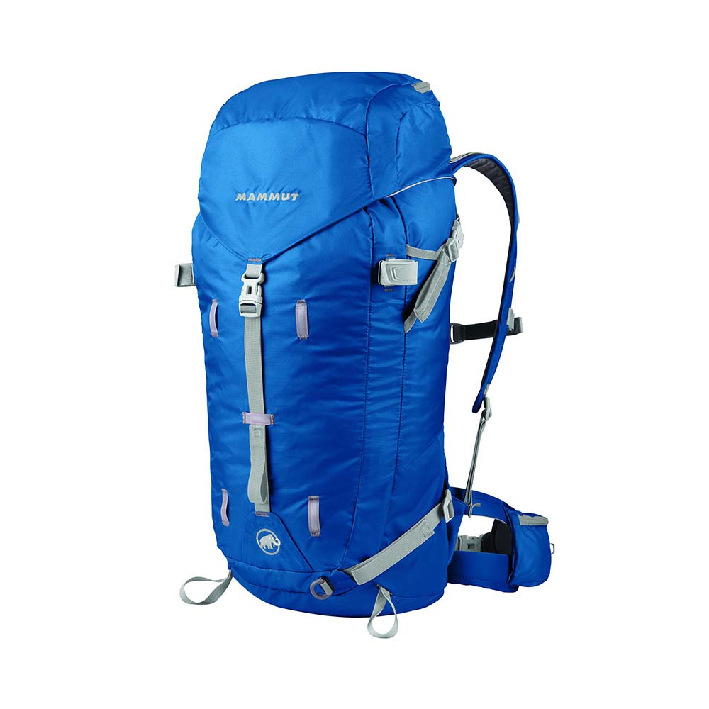 Mammut Spindrift Light 30