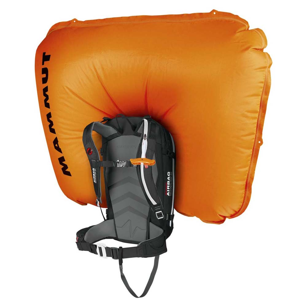 Mammut Ride Removable Airbag 3.0 30L