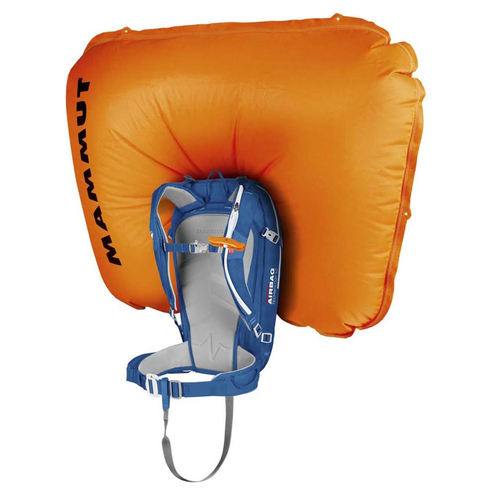 Mammut Pro Removable Airbag 3.0 35L