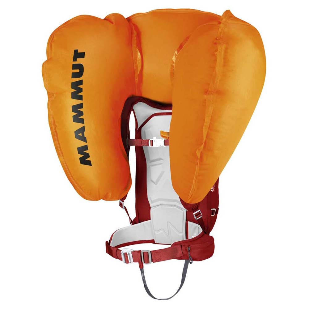 Mammut Ride Protection Airbag 3.0 30L