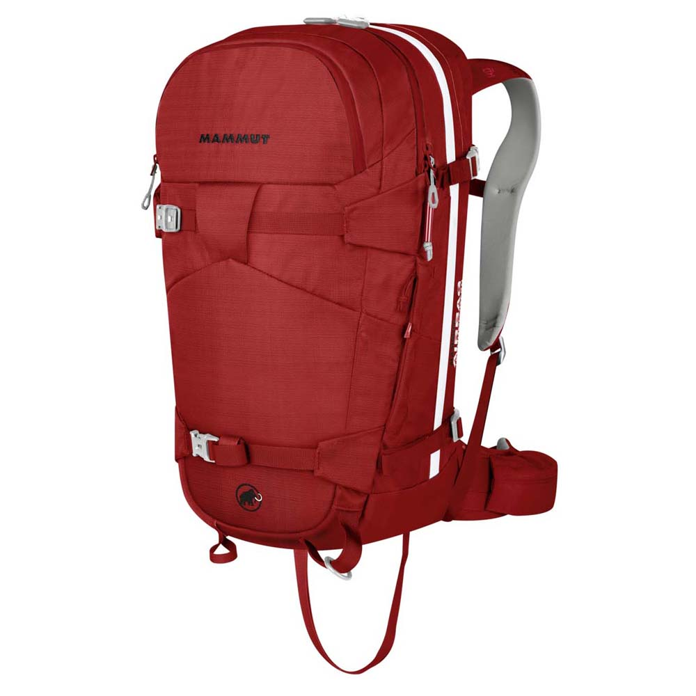 Mammut Ride Removable Airbag 3.0 Ready 30L