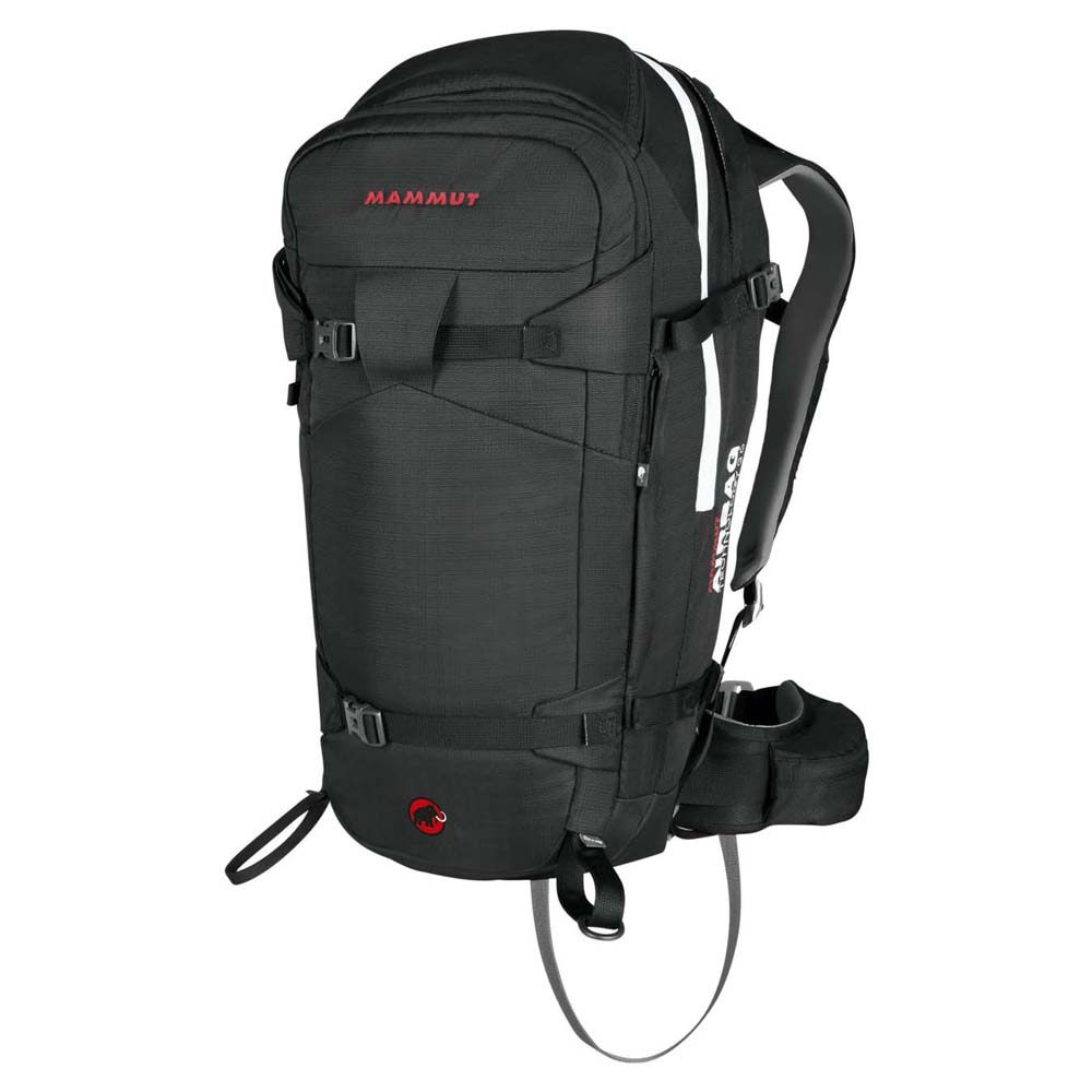 Mammut Pro Removable Airbag 3.0 Ready 35L