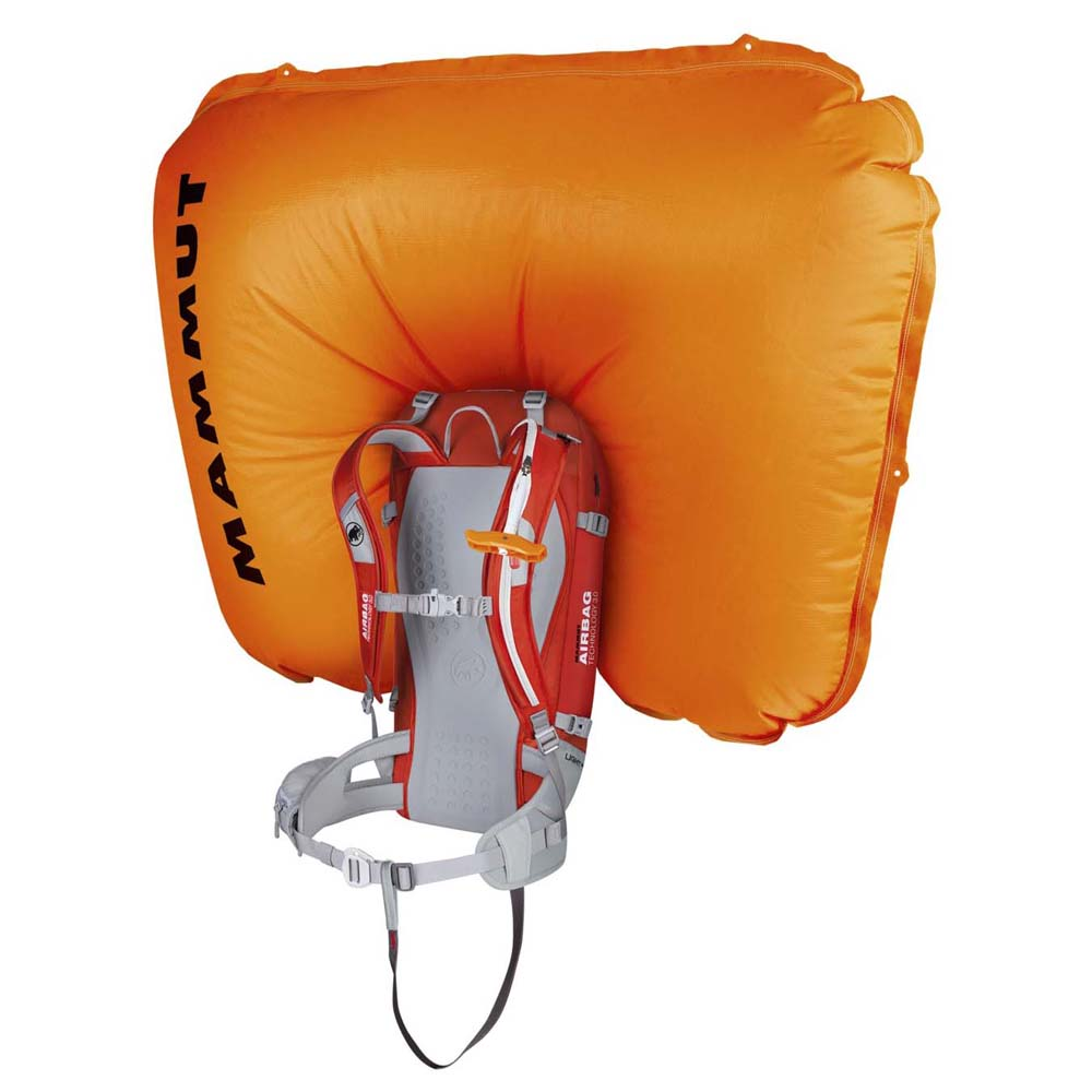 Mammut Light Removable Airbag 3.0 30L