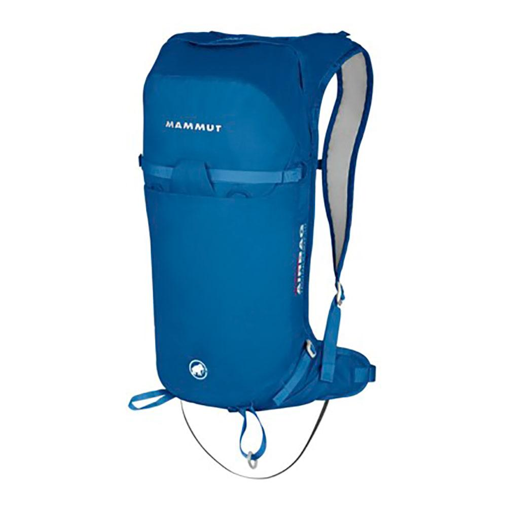 Mammut Ultralight Removable Airbag 3.0L Ready 20L