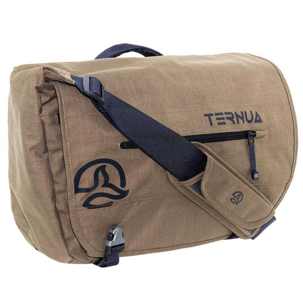 Ternua Messenger Courier 15