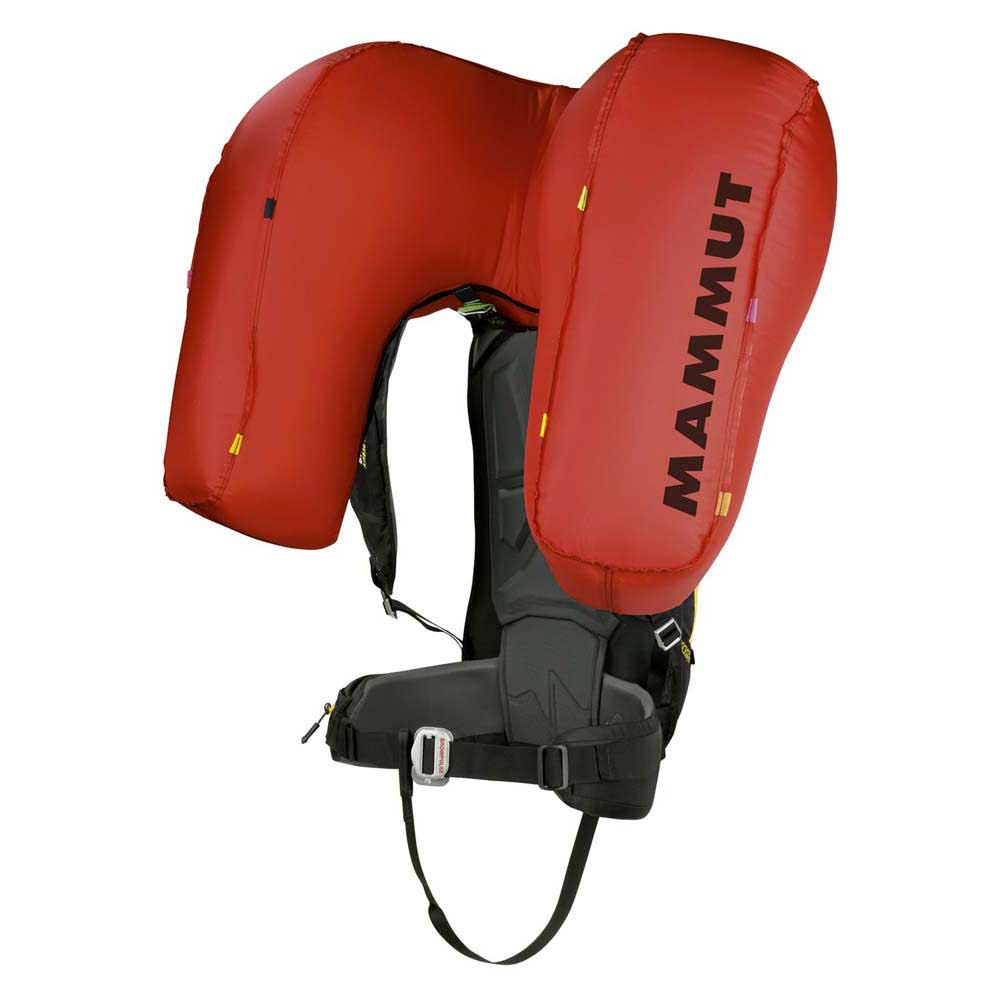 Mammut Rocker Protection Airbag