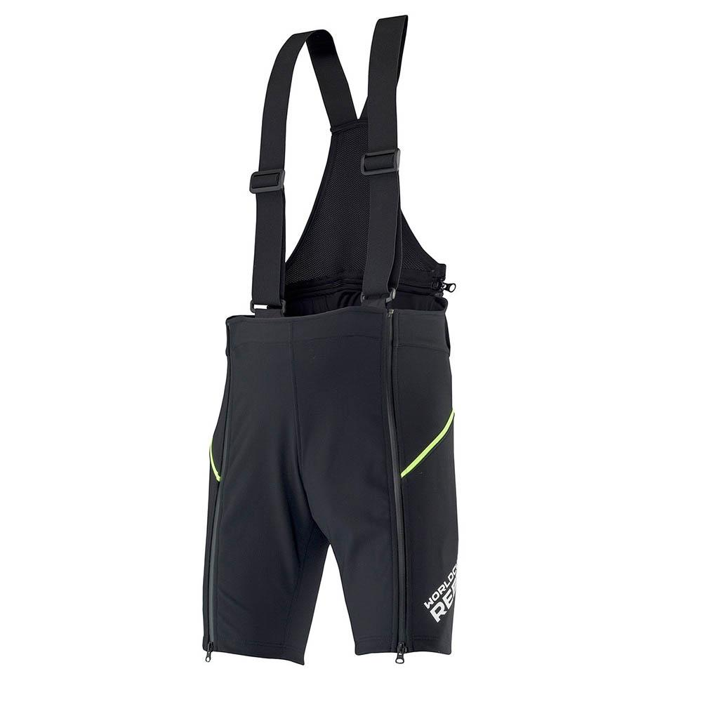 Head Race Team Shorts
