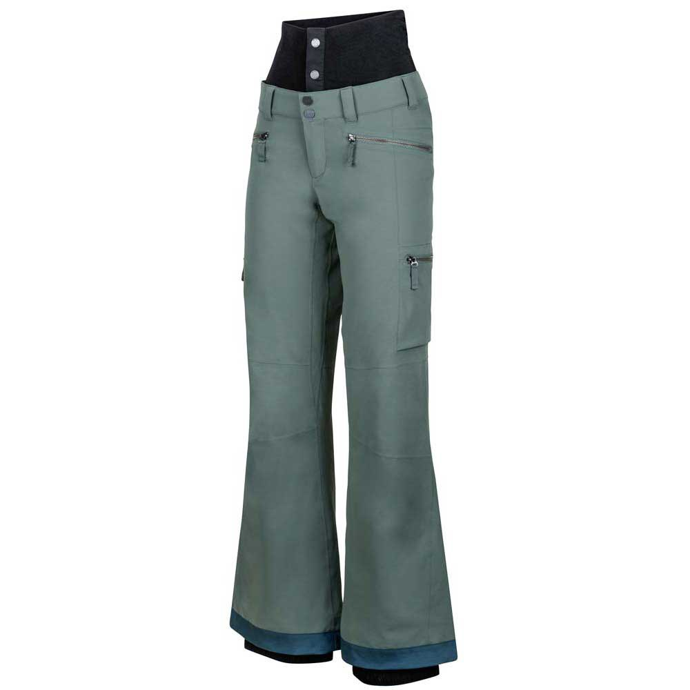 Marmot Jezebel Pants