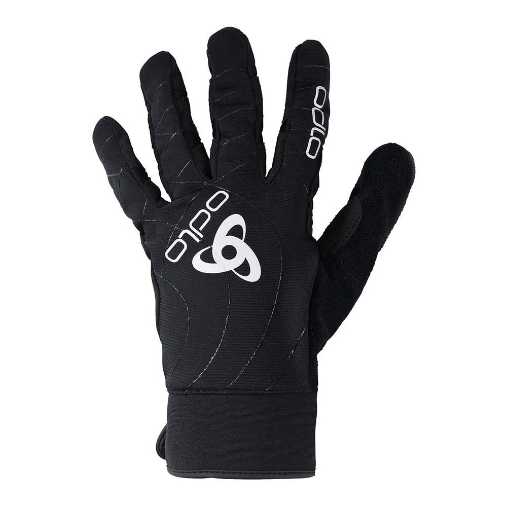Odlo Nagano X Light Gloves