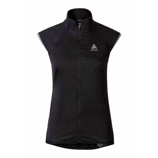 Odlo Zeroweight Logic Vest