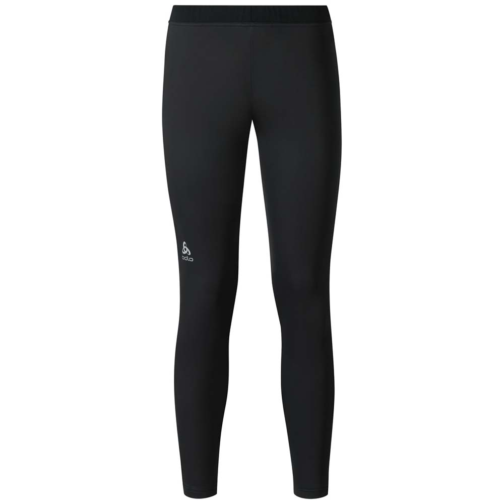 Odlo Logic Zeroweight Tights
