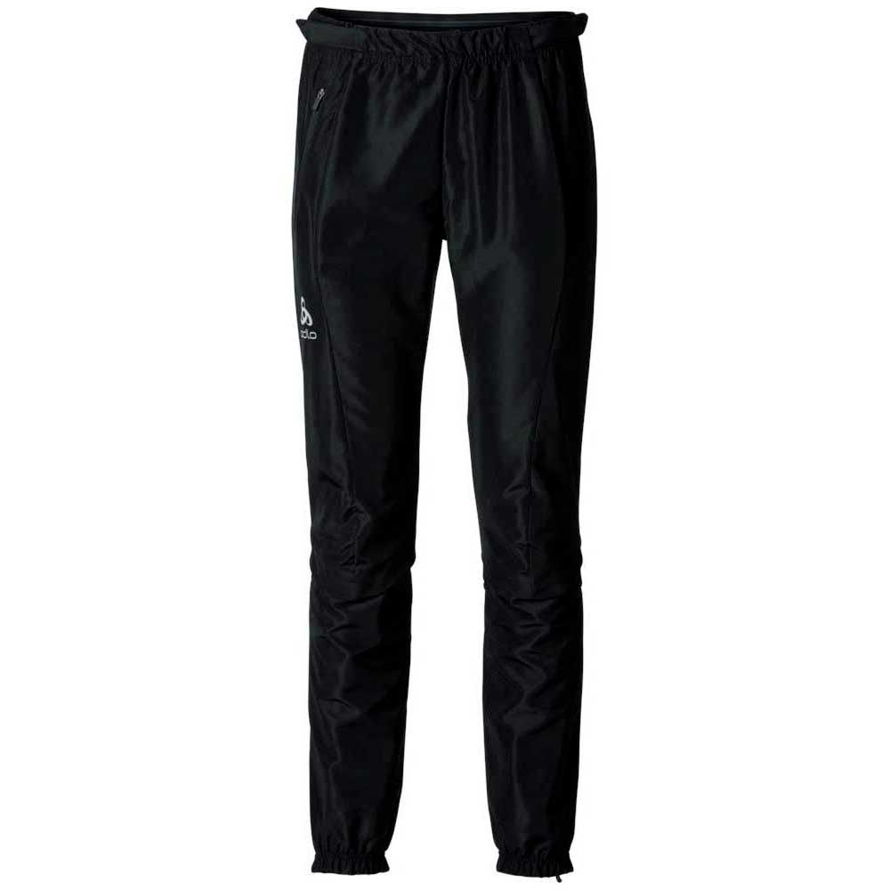Odlo Energy Pants Short Lenght