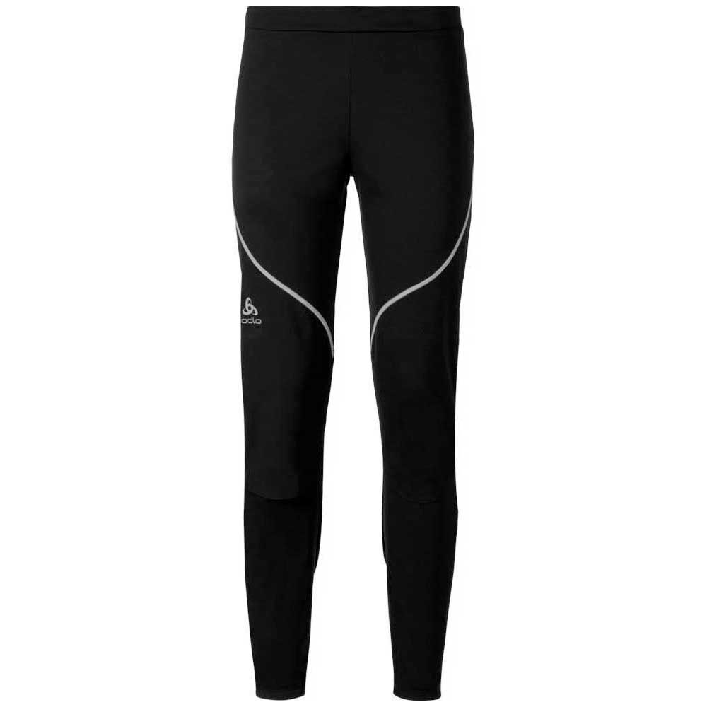 Odlo Muscle Light Logic Pants Short Length