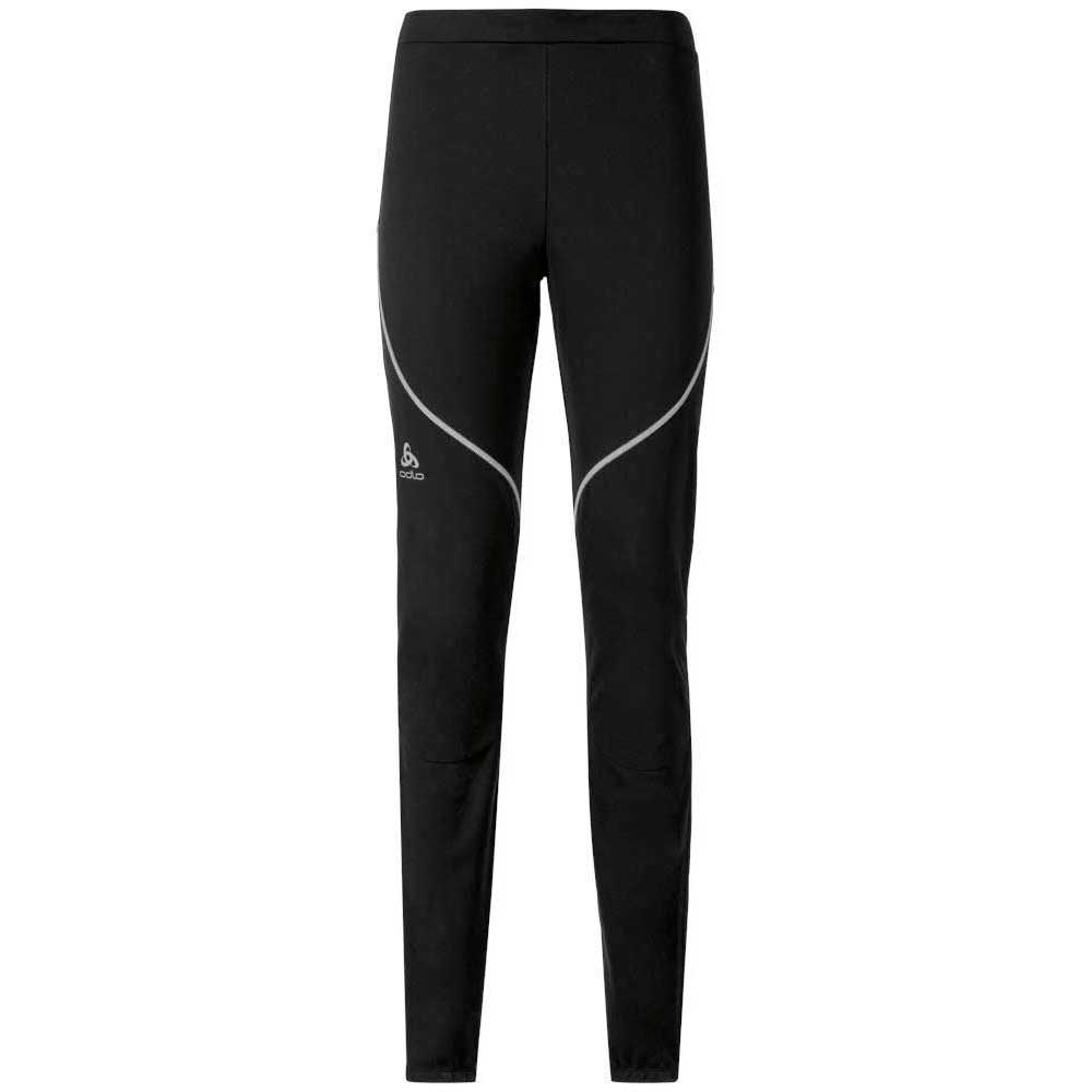 Odlo Muscle Light Logic Pants Long Length