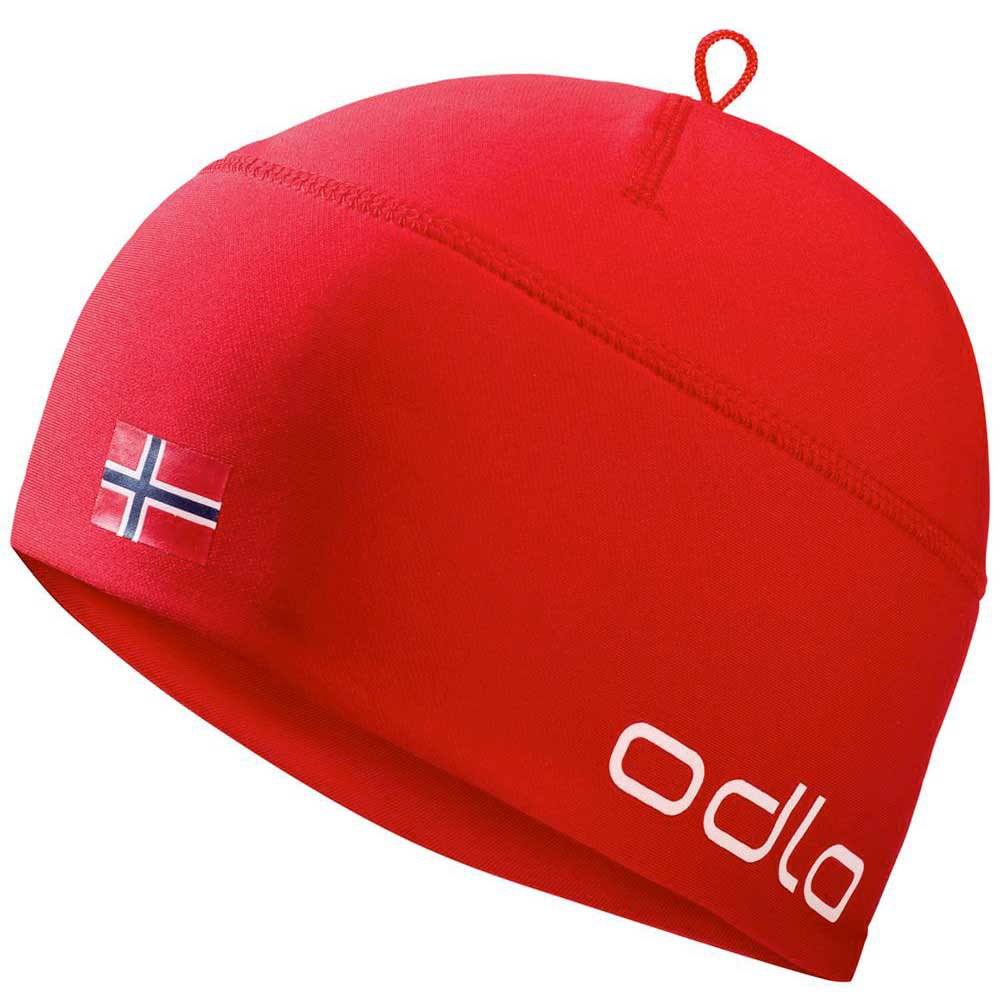 Odlo Polyknit Fan
